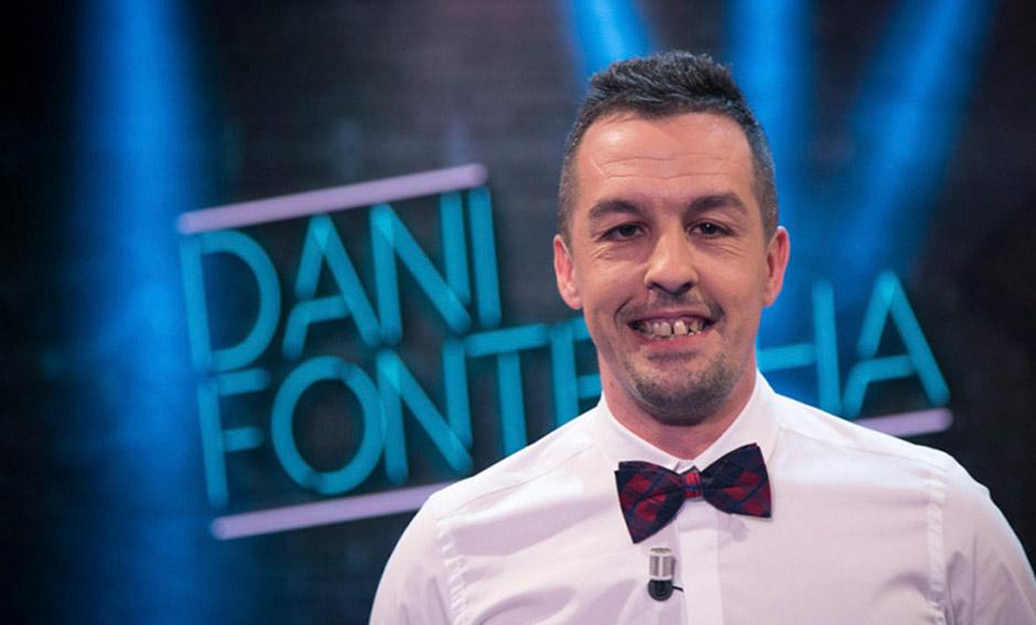 Dani Fontecha