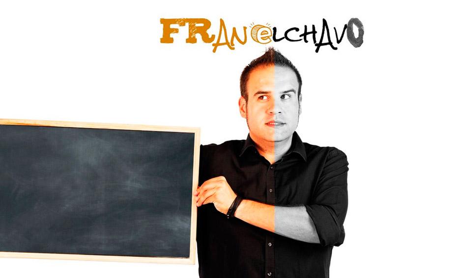Fran el Chavo